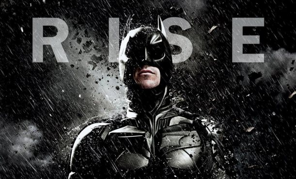 THE-DARK-KNIGHT-RISES1