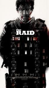 The-Raid-Jock-568x1024