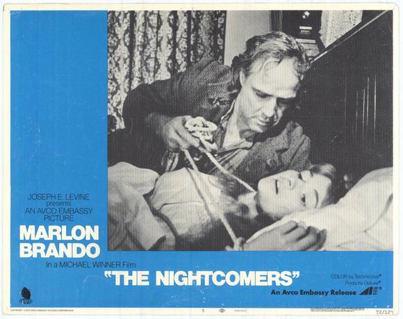the_nightcomers_1971_580x459_404077