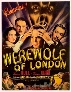 WerewolfOfLondon1935_03_preview