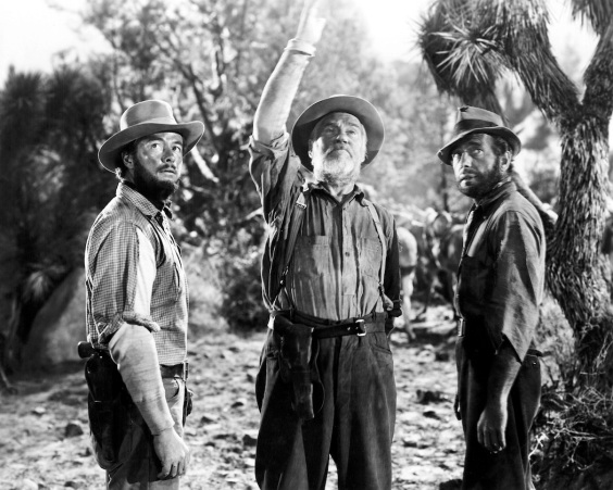 14_1948 The Treasure of the Sierra Madre