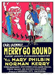 220px-Merry-Go-Round_FilmPoster