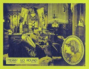 merrygoround1923