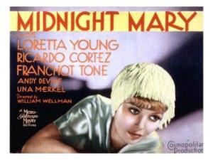 midnight-mary-loretta-young-1933