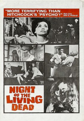 night_of_living_dead_1968_poster_02