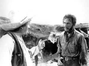 still-of-humphrey-bogart-in-comoara-din-sierra-madre