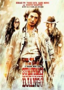 Sukiyaki-Western-Django