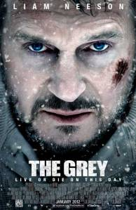 the-grey-movie-poster-2011-1020734822