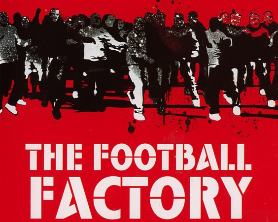60382_fanaty_or_the-football-factory_1280x1024_www-gdefon-ru