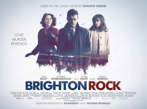 BrightonRockNewQuad070111-2