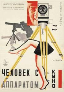 chelovek-s-kino-apparatom