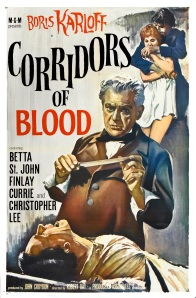 corridors_of_blood_poster_02