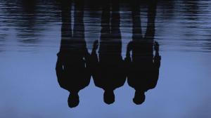 mystic_river_2003_3