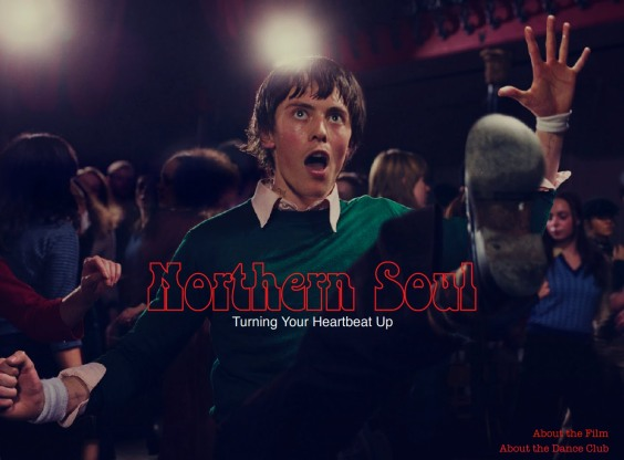 Northern-Soul-The-Film