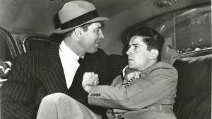 Farley Granger en Side Street (1950)