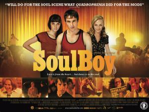 soulboy-poster