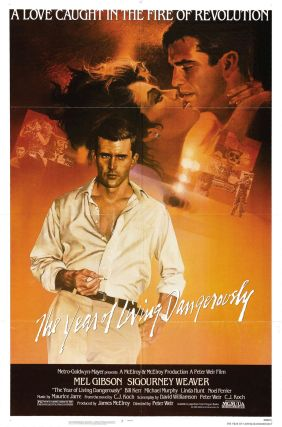 year_of_living_dangerously_ver2_xlg