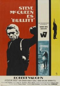 Bullitt 5