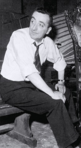 bava 1963