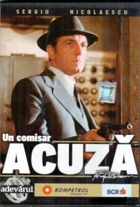 Comisar_acuza_Un_1255102559_1973