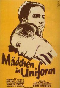 mdcheninuniform1931