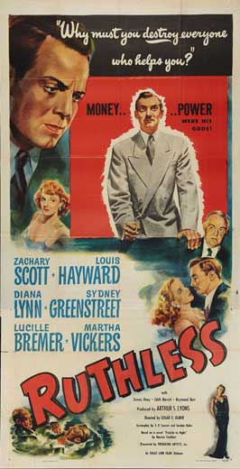ruthless-movie-poster-1948-1010559731