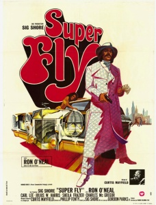 Superfly2