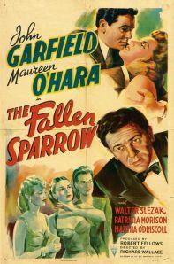 fallen_sparrow_xlg