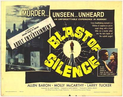 poster2-blast-of-silence