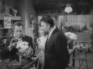 The_Little_Shop_of_Horrors_flower_eating1
