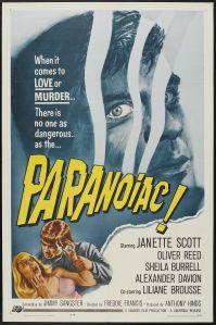 1963 El alucinante mundo de los Ashby - Paranoiac (ing) 01