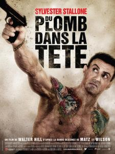bullet-to-the-head-poster-french-poster-1520922979