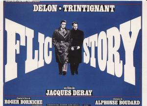 flic-story-a05