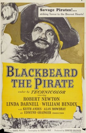 okino.ua-blackbeard-the-pirate-106546-a
