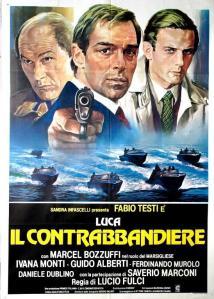 Luca_el_contrabandista-492522285-large