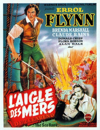 MovieCovers-160674-206850-L'AIGLE DES MERS