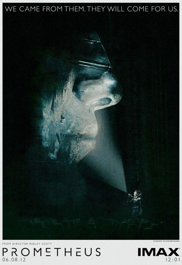 Prometheus-2012-Movie-IMAX-Poster