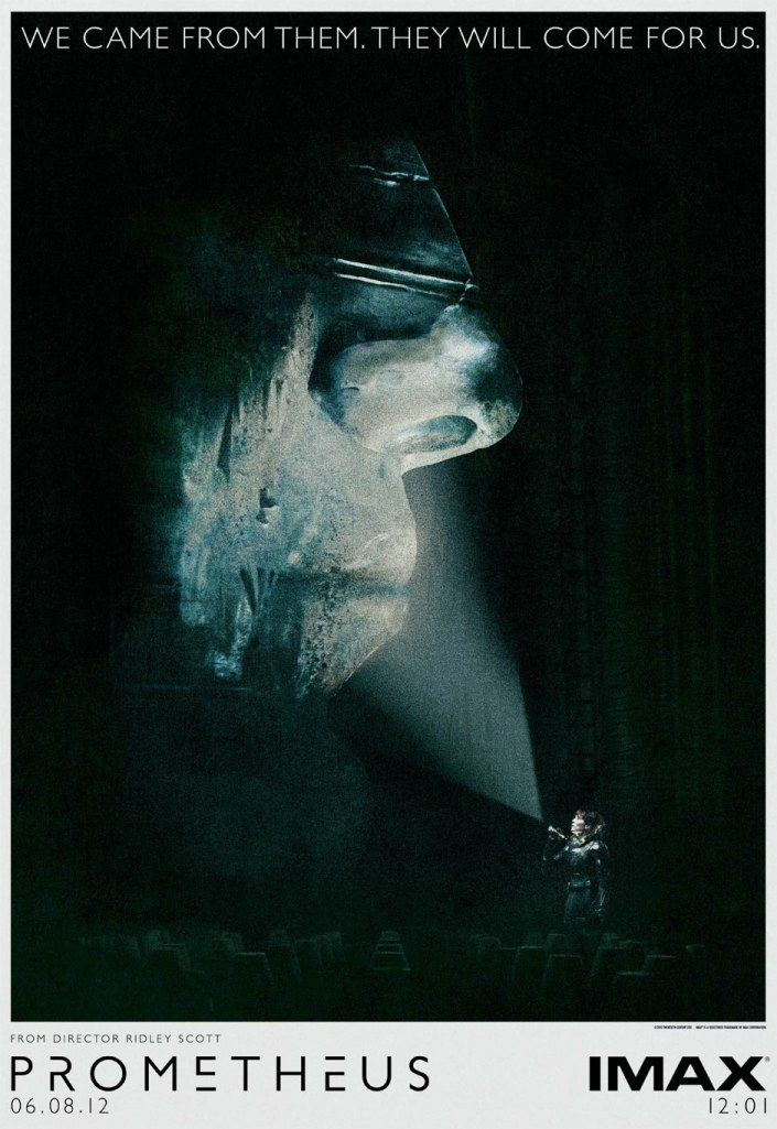 Prometheus-2012-Movie-IMAX-Poster