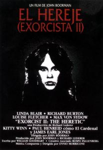 1977_EXORCISTA_2_poster_(6)