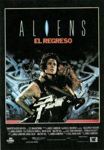 Aliens_el Regreso_2