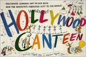 Hollywood-Canteen-movie-poster
