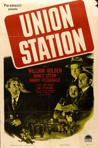 union-station-movie-poster-1950-1020414321
