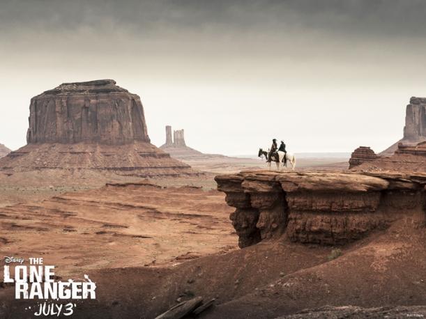 zoom_S-Poster-LoneRanger-kl