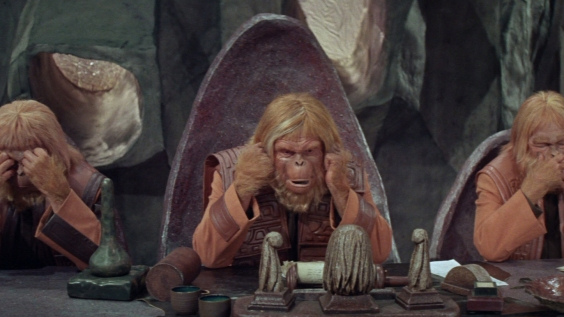 1968-planet-of-the-apes-sz-c