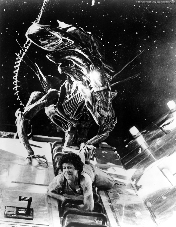 aliens-ripley-space-mother