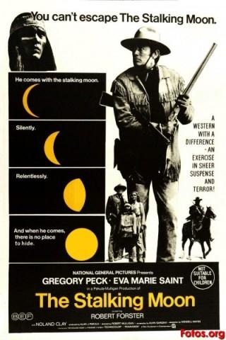 noche-de-los-gigantes-The-Stalking-Moon-tt0065032-aus