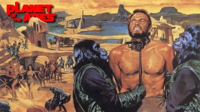 planet-of-the-apes-classic-01