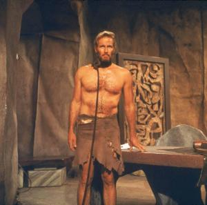 still-of-charlton-heston-in-planet-of-the-apes