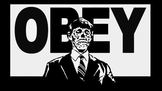obey-john-carpenter
