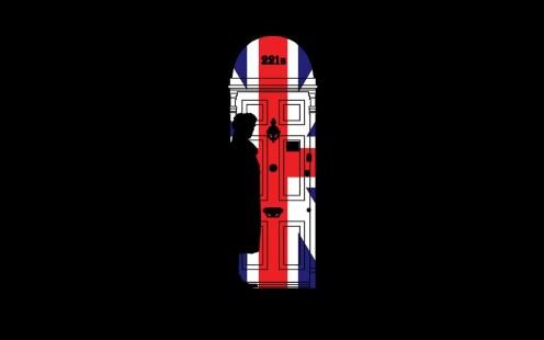 sherlock-bbc-union-jack-silhouettes-2506241-1280x800